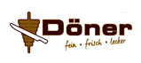 logo-einfachdoener-footer